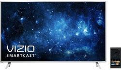"""Vizio 50"""" 4K Theater Display TV, $300 Dell GC"""