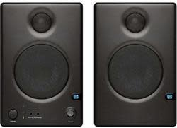 PreSonus 2-Way Powered Bluetooth Speakers for $85