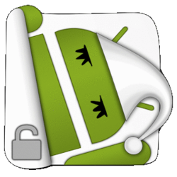Sleep as Android Unlock for Android for $1