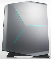 Alienware Skylake i7 Quad Desktop w/ 4GB GPU