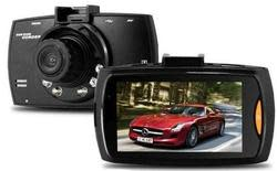 HiLine 1080p HD Dash Camera for $13