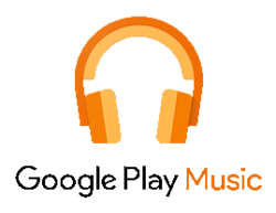 Google Play Music Unlimited 3-Month Trial for free