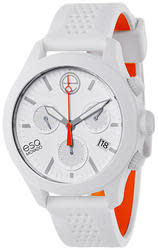 ESQ by Movado Men's One Chronograph Watch for $51