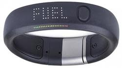 Nike+ Fuelband Pedometer Watch for $32