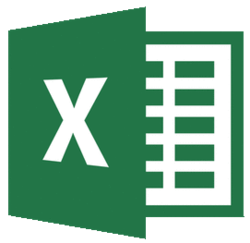 Excel 2016 Intermediate Training Course for free