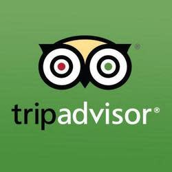 Book & Review Hotel at TripAdvisor get $25 GC free
