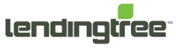 LendingTree: Compare offers in minutes