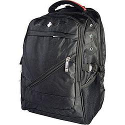 Swiss Elite Mobile Laptop Backpack for $18