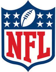 NFL Apparel at Shopko: Extra 20% off