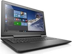 Refurbished Lenovo Laptops from $194