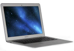 Used Apple MacBook Air Laptops from $499