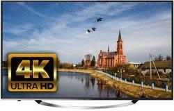 """Hitachi 43"""" 4K 2160p LED LCD UHD TV for $299"""