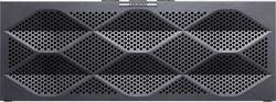 Jawbone Mini Jambox Bluetooth Speaker for $40