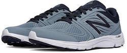 New Balance Men's 575v2 Running Shoes for $37