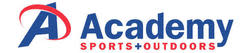 Academy Sports Clearance: Up to 75% off