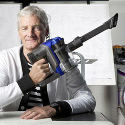 Which Dyson Vacuum Is Right for You?