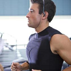 Best Men's Clothing Deals: Activewear for Champs