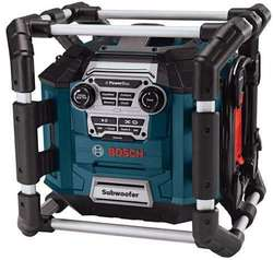 Refurbished Power Tools at VMInnovations from $40