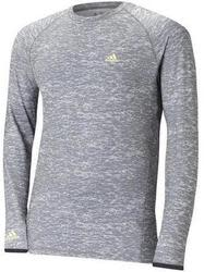 adidas Men's Climawarm Golf Baselayer Shirt $17