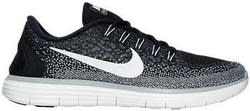 Nike Men's Free Distance Running Shoes for $60